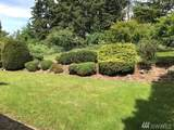 5222 123rd Ave - Photo 20