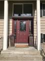 5222 123rd Ave - Photo 21