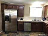 5222 123rd Ave - Photo 23