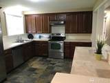 5222 123rd Ave - Photo 24
