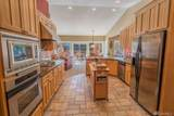 730 Pebble Beach Dr - Photo 14