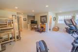 730 Pebble Beach Dr - Photo 25