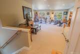 730 Pebble Beach Dr - Photo 26