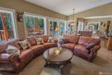 730 Pebble Beach Dr - Photo 29
