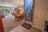 730 Pebble Beach Dr - Photo 30