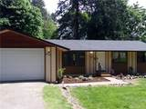 2710 Rocky Point Rd - Photo 1