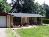 2710 Rocky Point Rd - Photo 2