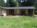 2710 Rocky Point Rd - Photo 3