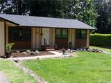 2710 Rocky Point Rd - Photo 4