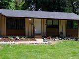 2710 Rocky Point Rd - Photo 5