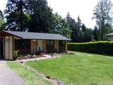 2710 Rocky Point Rd - Photo 6