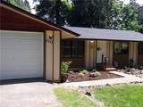 2710 Rocky Point Rd - Photo 7