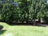 2710 Rocky Point Rd - Photo 8