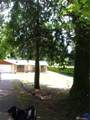 2710 Rocky Point Rd - Photo 12