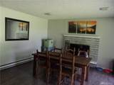 2710 Rocky Point Rd - Photo 23