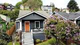 2057 24th Ave - Photo 1