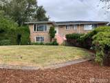 23204 27th Ave - Photo 1