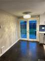 15734 116th Ave - Photo 11