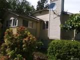 23707 42nd Place - Photo 5