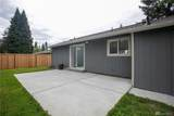 16804 120th Ave - Photo 24