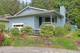 24442 12th Ave - Photo 1