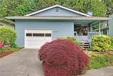 24442 12th Ave - Photo 16