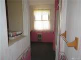 8 Shorty's Place - Photo 10