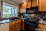 334 Upper Point Drive - Photo 12