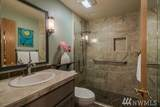334 Upper Point Drive - Photo 13
