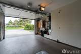 334 Upper Point Drive - Photo 23