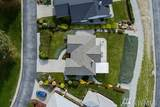 334 Upper Point Drive - Photo 26