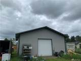 7040 183rd Ave - Photo 5