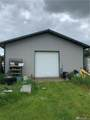 7040 183rd Ave - Photo 6