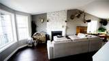7040 183rd Ave - Photo 10