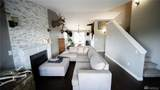 7040 183rd Ave - Photo 11