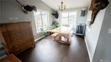 7040 183rd Ave - Photo 12