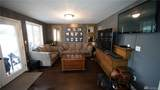 7040 183rd Ave - Photo 13