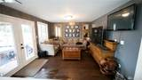 7040 183rd Ave - Photo 14