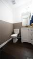 7040 183rd Ave - Photo 15