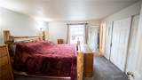 7040 183rd Ave - Photo 18
