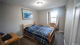 7040 183rd Ave - Photo 19