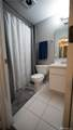 7040 183rd Ave - Photo 20