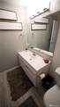 7040 183rd Ave - Photo 22