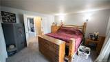 7040 183rd Ave - Photo 23