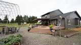 7040 183rd Ave - Photo 24