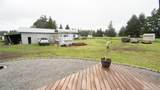 7040 183rd Ave - Photo 25