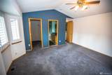 17545 259th Place - Photo 12