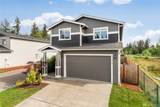 5502 148th St Ct - Photo 1