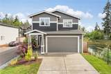 5502 148th St Ct - Photo 2