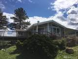 390 Chesaw Road - Photo 1